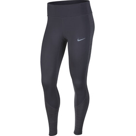 Nike Racer Running Pants Women grey